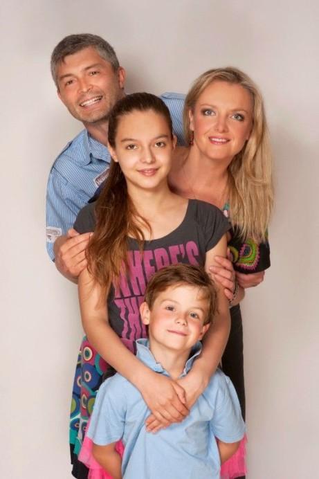 rodina-01